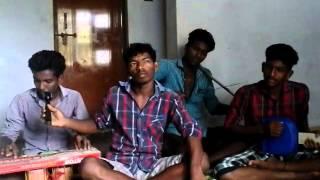 kuthara boys song....