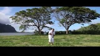 "JBOOG ""LETS DO IT AGAIN"" - MUSIC VIDEO 2010"