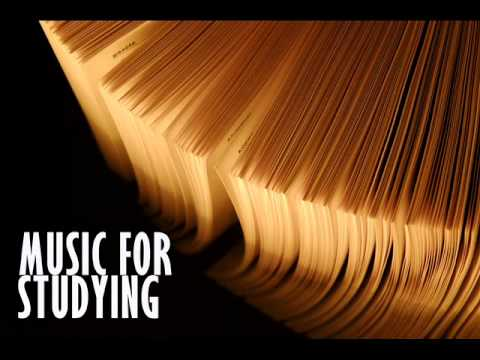 Music for studying 2 hours non stop music to concentrate work and study