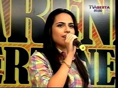 Xxx Mp4 Bailarinas Do Programa Arena Sertaneja Da TV Aberta De São Paulo Bruna Garcia Filha Do Donizeti 3gp Sex