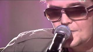 Wilki - Baśka (MTV Unplugged)