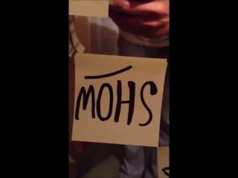 Xxx Mp4 JOLLY DEGIO SF AH OH POW Post It Video 3gp Sex