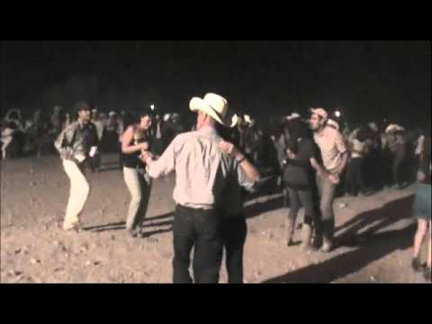 Baile de Xv años en Cañas 19 ago 2011 alegria Norteña