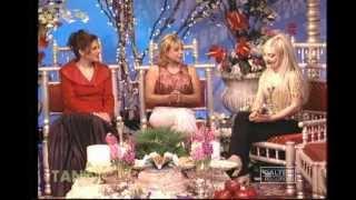 Sheila - Fortune Telling on Tanin | شیلا - فال