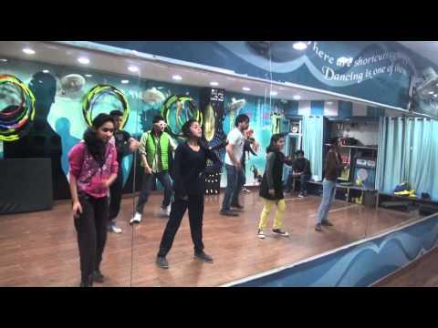 Xxx Mp4 Sunny Sunny Yaariyan Dance Choreography Lotus Dance Academy Panchkula 3gp Sex