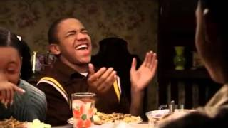 Everybody hates chris funny clip
