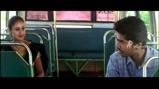 Kovil Tamil Movie - Arali Vidhayil Song | Simbu | Sonia Agarwal | Harris Jayaraj