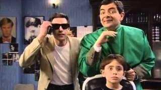 Mr. Bean - Episode 14 - Part 1