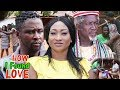 Download Video Download How I found Love 1&2 -  2018 Latest Nigerian Nollywood Movie ll Trending Movie ll African Movie 3GP MP4 FLV