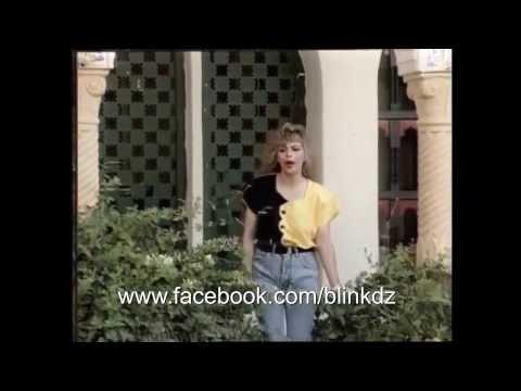 Xxx Mp4 Rihanna Amrouche Feat Shakira Ababsa 3gp Sex