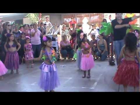 Hawaiano Preescolar Rafael Meneses Ortiz.mpg