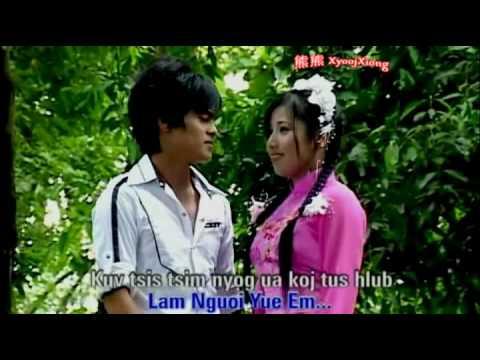 Xxx Mp4 Tsim Nuj Xyooj Hluas Nkauj Hà Nội WideScreen H 39 Mông Bài Hát Cô Gái Hà Nội 3gp Sex