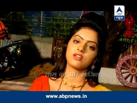 Suraj and Sandhya's Suhagraat