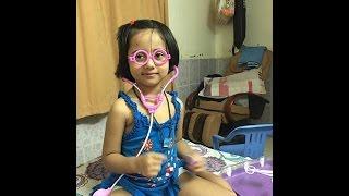 Ghat Kapor ঘাট কাপড় bangla natok