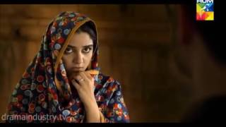 Maya Ali New Drama 2017Promo 2 on Hum Tv