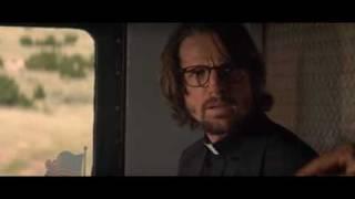 John Carpenters Vampires - Padre Got Wood? 1 of 2