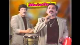 Malagata - Chiquilina Bonita