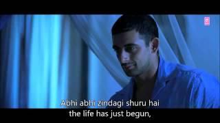 Abhi Abhi to mile ho Hindi English Subtitles Full Song HD Jism 2