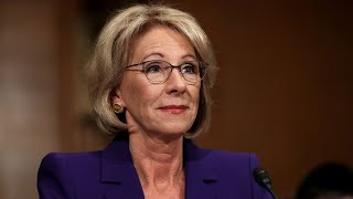 Education Dept. to cancel $150M in student loans