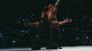 WWE Elimination Chamber Full Show 2017 Part 1-  WWE PPV Elimination Chamber 2017 Full Show 2017 HD