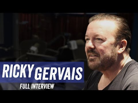 Xxx Mp4 Ricky Gervais Humanity Time Travel Award Shows Jim Norton Sam Roberts 3gp Sex