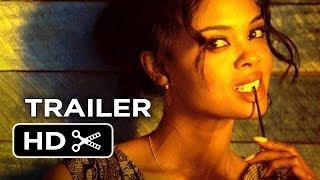 Addicted TRAILER 1 (2014) - Kat Graham, William Levy Drama Movie HD