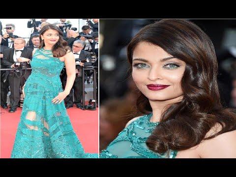 Xxx Mp4 Aishwarya Rai Sizzling Hot Appearance In Cannes 2015 3gp Sex