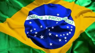 اغنية برازيلية رووعة