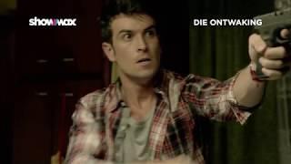 Die Ontwaking | Official Trailer | Showmax