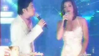 Whenever You Call - Regine Velasquez & Janno Gibbs