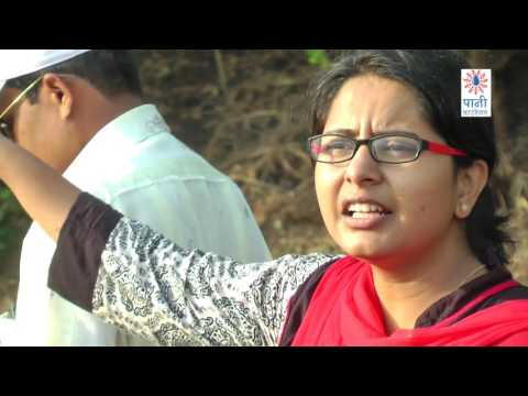 Meet Koregaon's 'BDO Madam' - The Government Official with a Difference (Hindi)