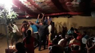 Indian Village wedding dance - part 8 | online colleges | dance | belly dance | music