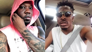 PRODIGAL Of VVIP Attack SHATTA WALE  And SM Fans Over Dividing Nima Youth || Full Story