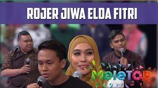 MeleTOP: Finalis Dangdut Star Meriahkan MeleTOP! Ep187 [31.5.2016]