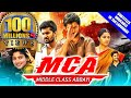 Download Video Download MCA (Middle Class Abbayi) 2018 New Released Hindi Dubbed Movie | Nani, Sai Pallavi, Bhumika Chawla 3GP MP4 FLV