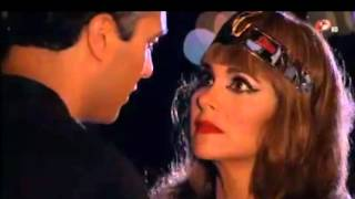 Helena Y Juan Carlos - Reconciliación en Acapulco