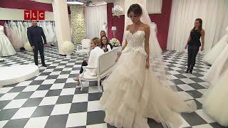 Salon sukien ślubnych: Polska - Konsultantki o