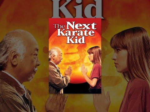 Xxx Mp4 The Next Karate Kid 3gp Sex