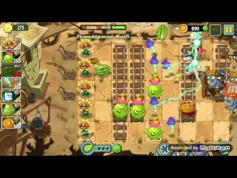 Xxx Mp4 Plantas Vs Zombies 3gp Sex