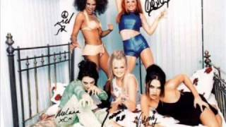 Spice Girls - Get Down With Me