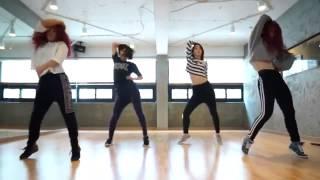 Hip hop dance yonce beyonce
