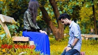 After Breakup   Depression   soumik   bangla short flim