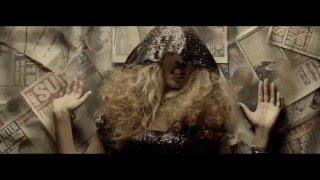Queen Vee - Mari Mari ft Souljah Luv