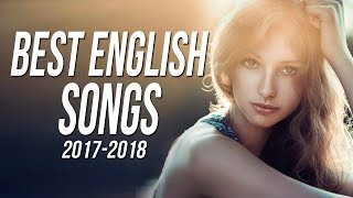 Best English Songs 2017-2018 Hits, Top Acoustic Songs 2017 Playlis Love Song Covers Acoustic