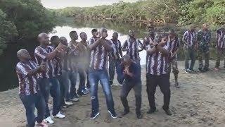 Are Eli Sefapanong by Wacha Mkhukhu Wachumlilo