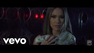 Yandel ft. Bad Bunny y Ozuna - Despacio | Video Oficial