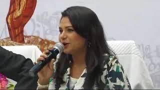 Video: Pupa Screened at 23rd KIFF