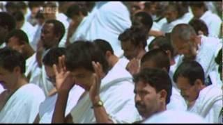 BBC2: Prophet Muhammad(pbuh)'s Last Sermon to Mankind