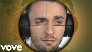 SQUEEZIE - TOP 1
