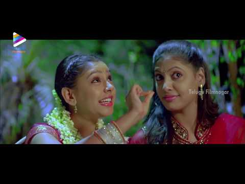 Rahul Ravindran & Niti Taylor First Night Scene Pelli Pustakam Telugu Movie Telugu Filmnagar